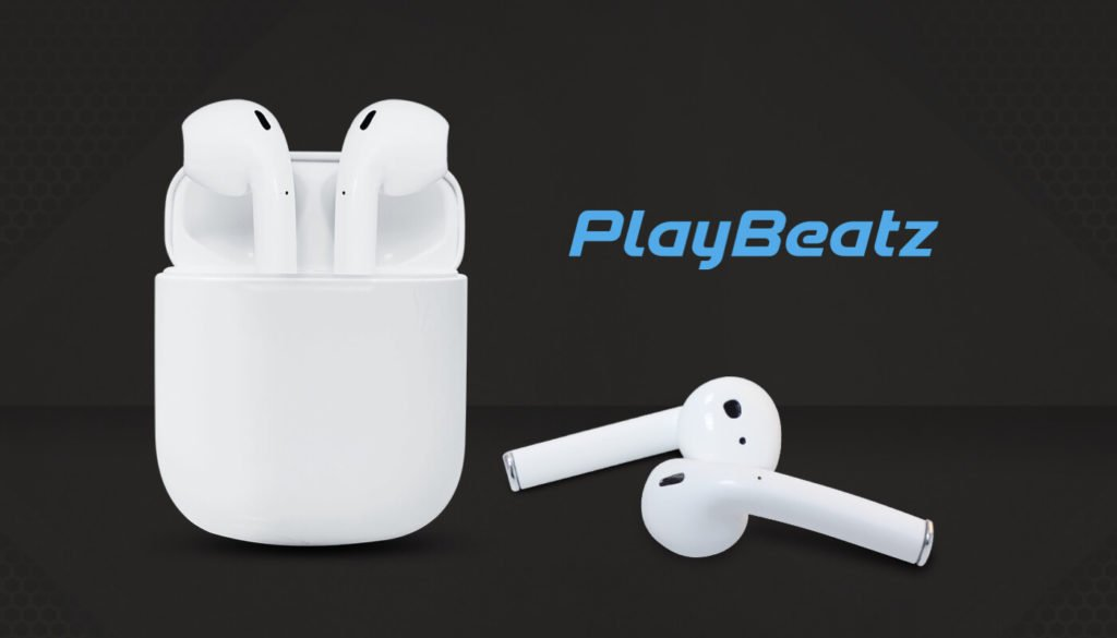 play beatz review featured-image