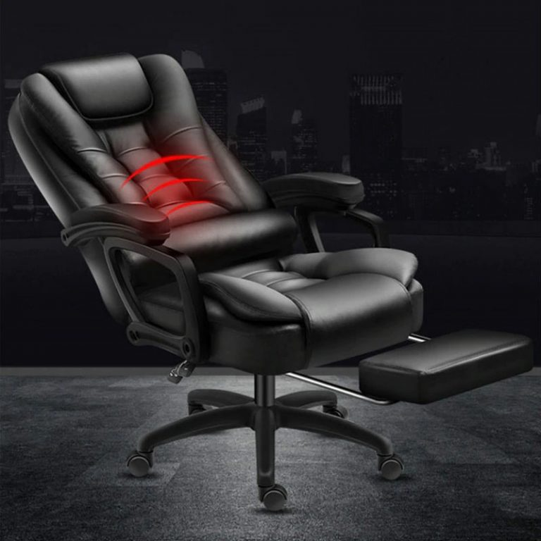 office-gaming-chair-swivel-lifting-compu_main-0