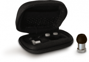 Quiet Buds - Noise Cancelling Earbuds Plugs 1